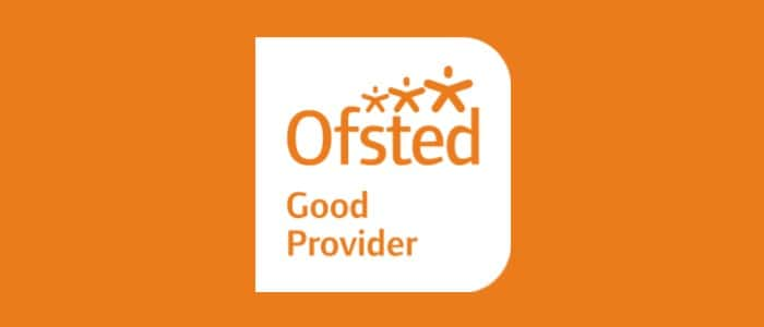 ofsted-good-white