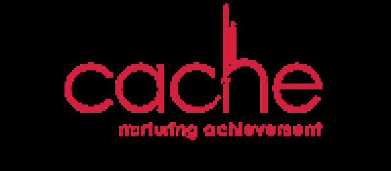 NCFE Cache