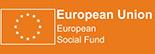 eu-logo_d823e065e5aae865f5503a79ad9d2296