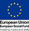 eu-esf-logo-60px-jpeg